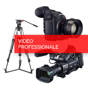 Video Professionale